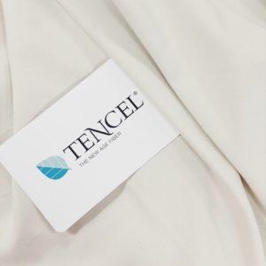 Тенсел ткань, купить Украина, вискоза, лиоцелл