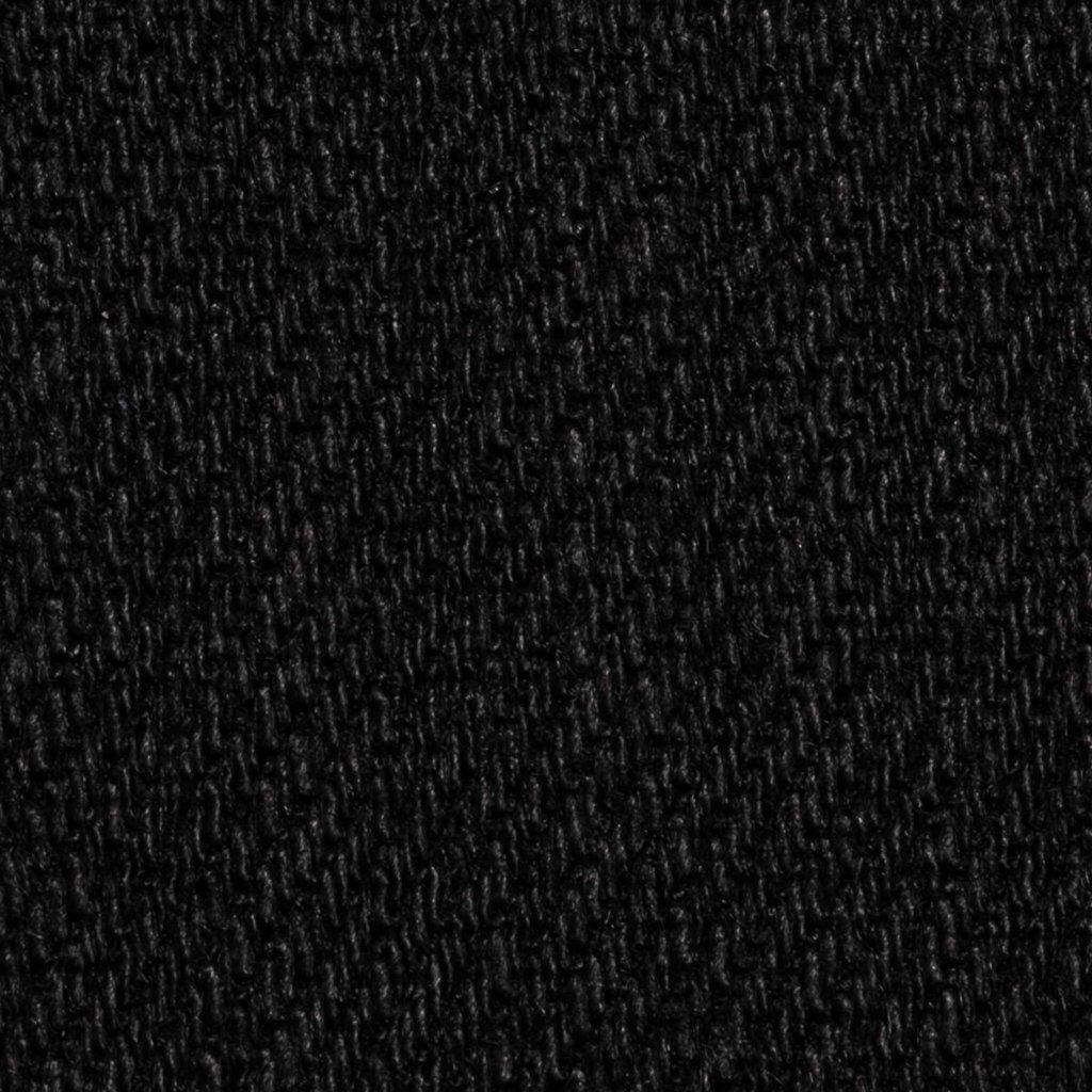 ДЖИНС ЧЕРНЫЙ Г / М: 255