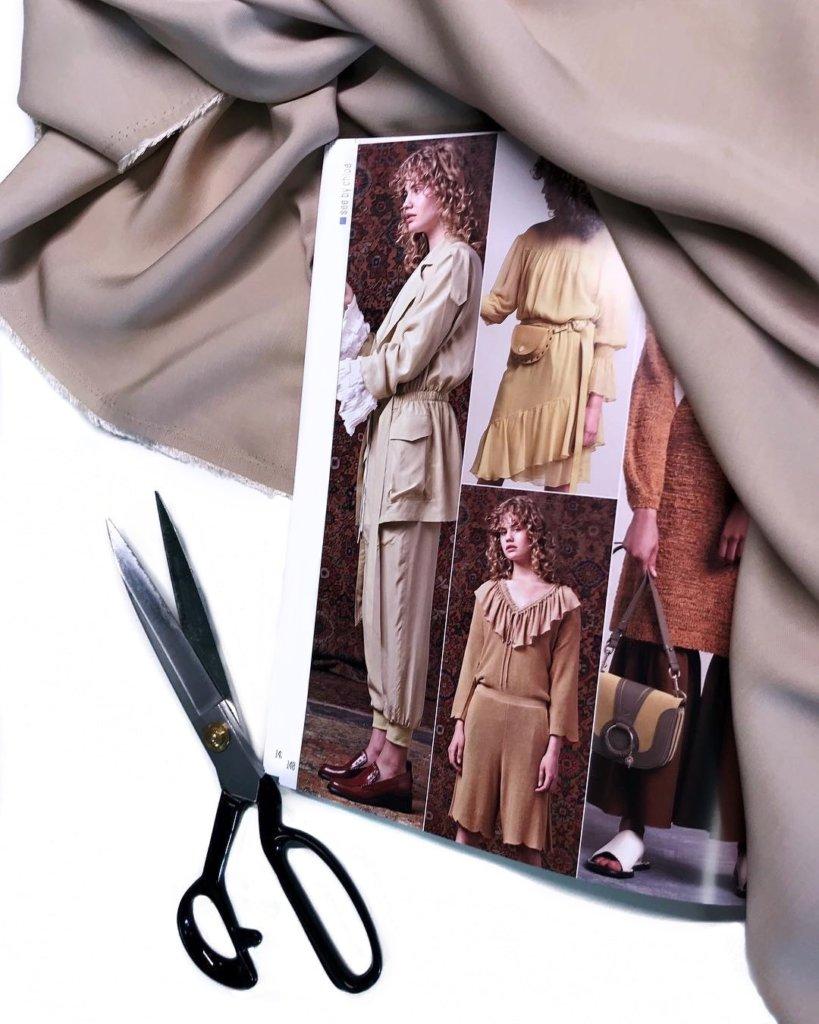 ткань модал, модал купить,ткани Украина