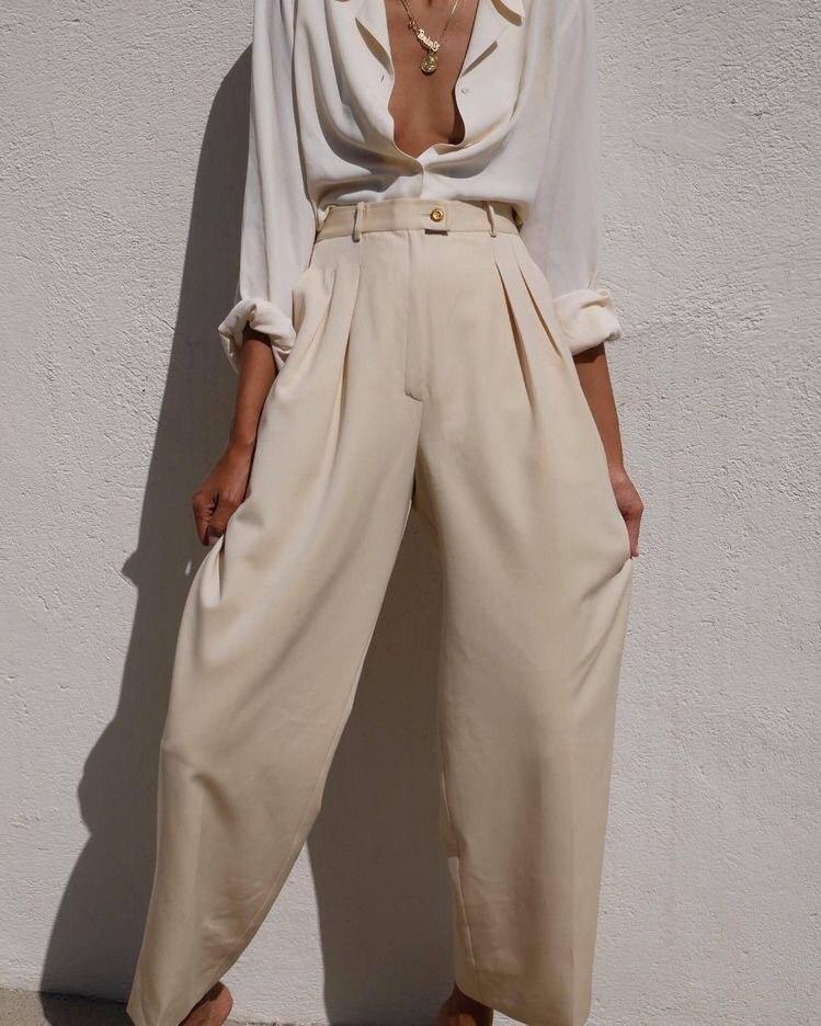 модал ткань, одежда из модала