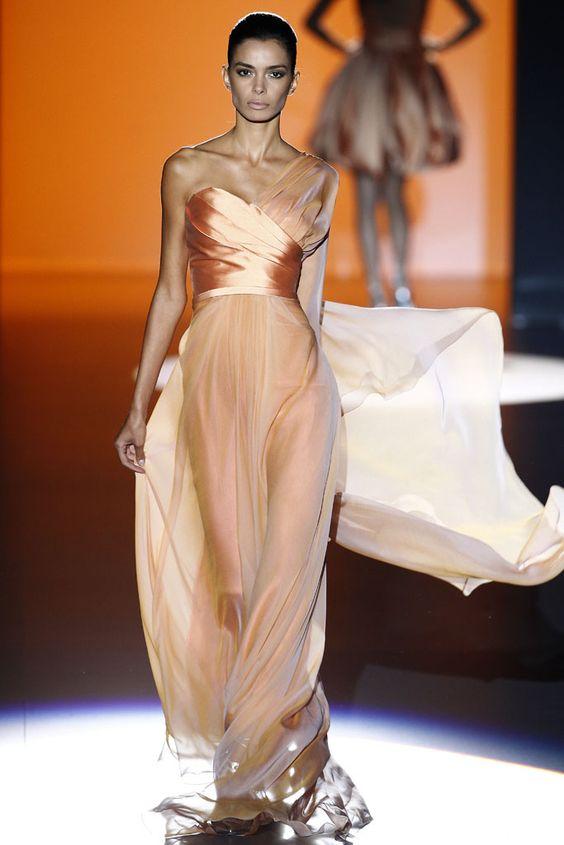 Ткань для вечернего платья купить ткань шиншилла 102