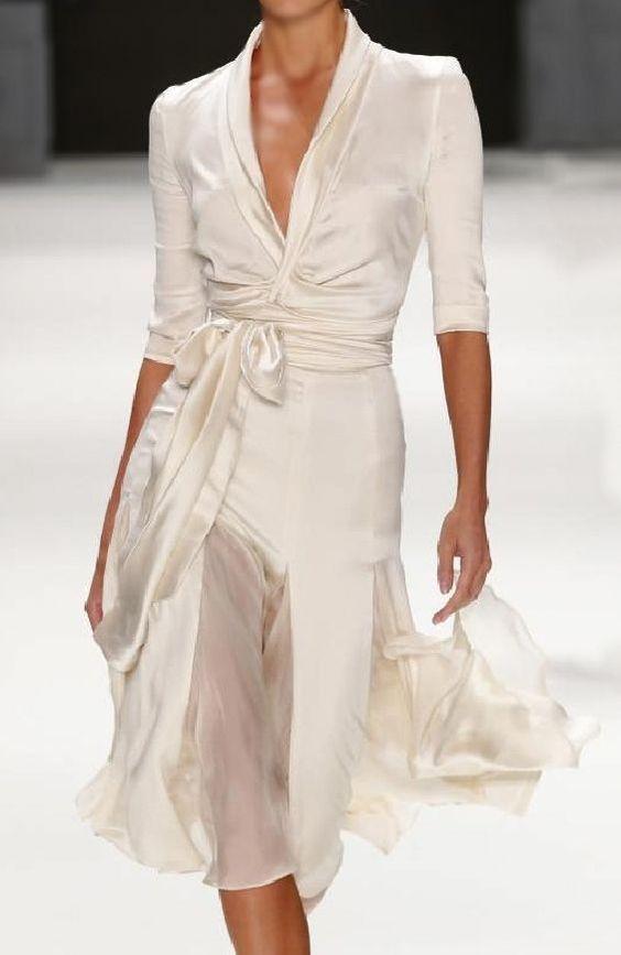 Вискоза для платьев, блуз, штанов, пижам, домашней одежды, женского белья, рубашек.