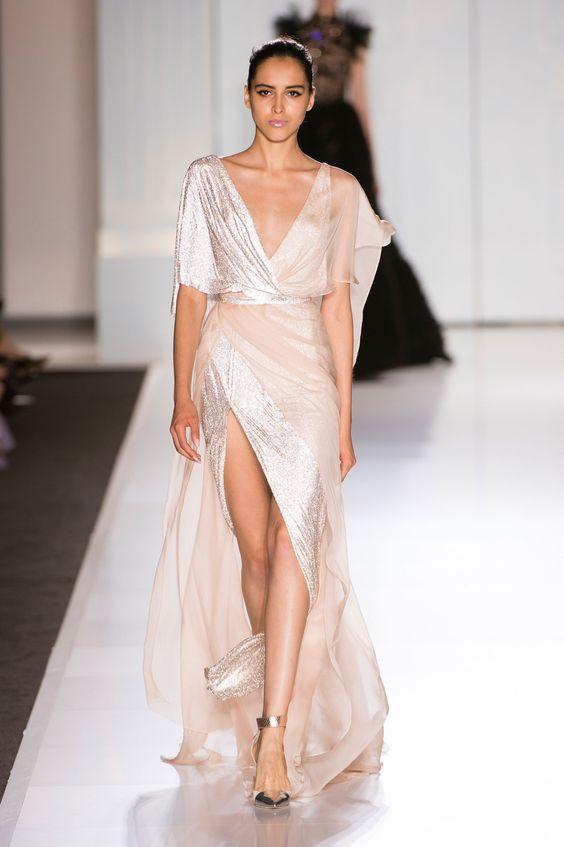Ткань для вечернего платья купить бахрома для штор купить интернет