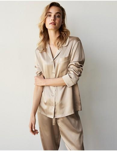 Ткань для женской пижамы купить ткань пайетки купить дешево