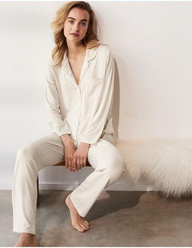 Ткань для женской пижамы купить чудо пропись илюхина 1 класс купить в москве