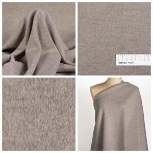 Ткань пальтовая MAXMAR