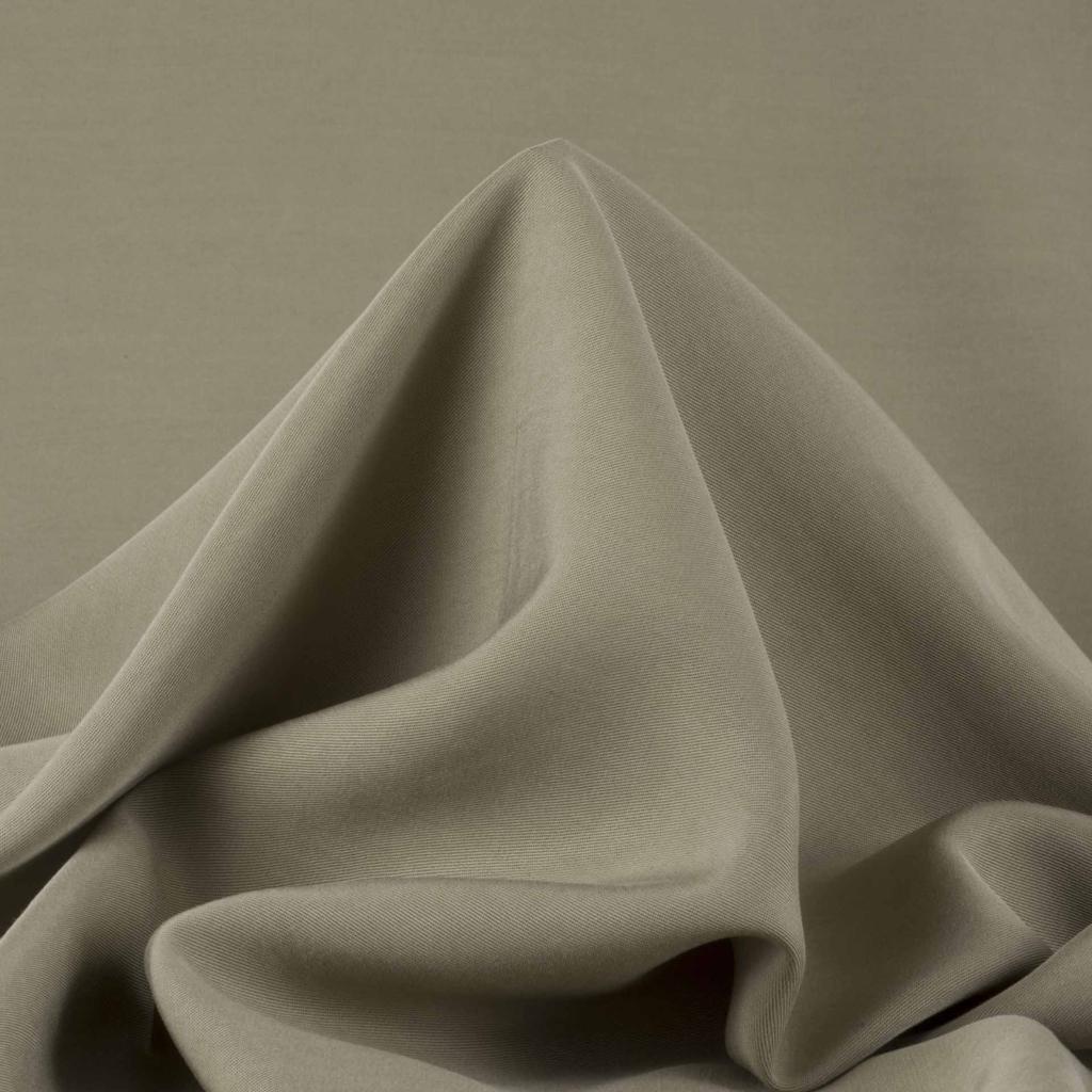 Материал для пиджаков