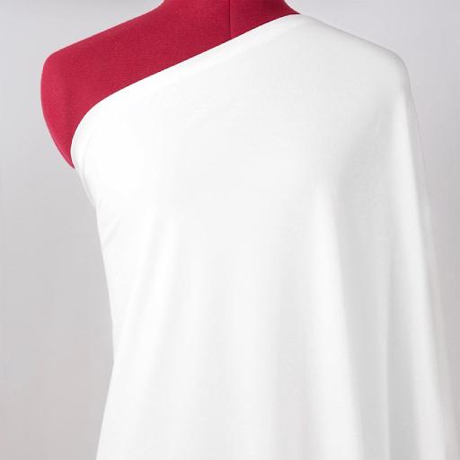 белая ткань для военного костюма