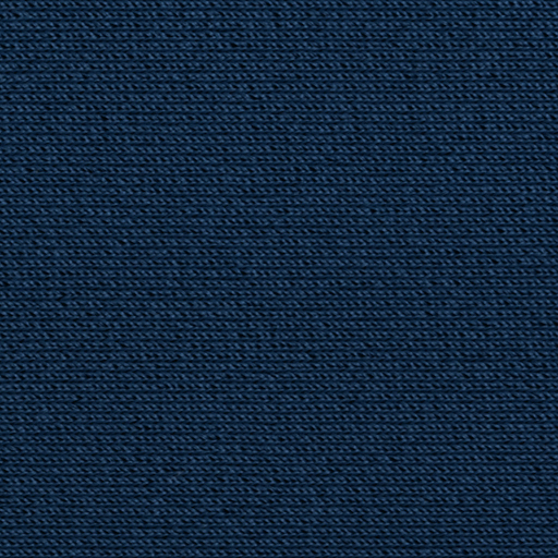 Ткань для военного костюма